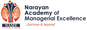 Narayan Academy of Management Excellence