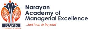 Narayan Academy of Management Excellence