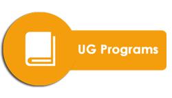ug-programs