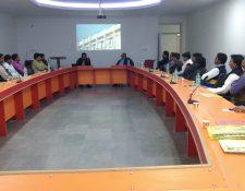 Workshop 2_img