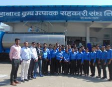 Narayan Academy of managerial Excellence_Industrial_Visit_Feb 2017_5